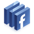 Become a Fan of Symbian Freeware on Facebook