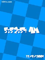 Symbian Bluedy Timer freeware