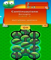 Symbian Droplitz Game freeware