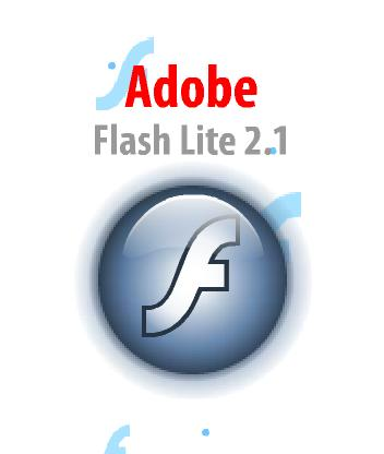 Symbian Flash Lite 2.1 freeware