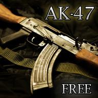 Symbian AK-47 Assault Rifle freeware