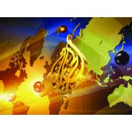 برنامج Mobiclip Jazeera v6.3.1002 لتشغيل
