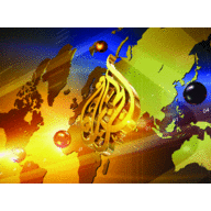 ������ Mobiclip Jazeera v6.3.1002 ������