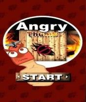 Symbian Angry Thumbs freeware