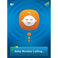 Symbian Baby Monitor Free Trial freeware