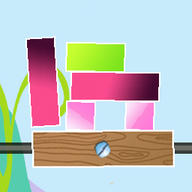Symbian BalanceToyBricks freeware