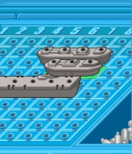 Symbian Battleship freeware