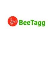 Symbian BeeTagg freeware
