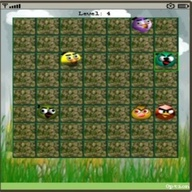 Symbian Birds Eliminator Free freeware