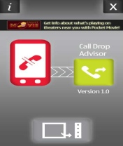 Symbian CDA Express freeware