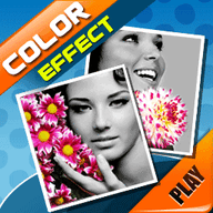 Symbian Color Effect freeware