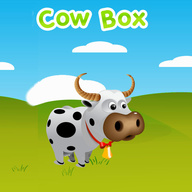 Symbian Cow Sound Box freeware