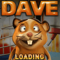 Symbian Dave the Waffling Hamster freeware