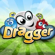 Symbian Dragger freeware