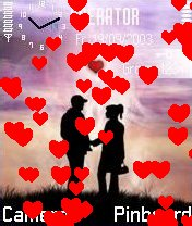 Symbian DS Hearts freeware