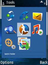 Symbian EQ Alt Tab freeware
