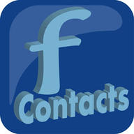 Symbian Face Contacs freeware