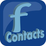 Symbian Face Contacts freeware