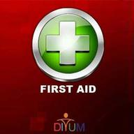 Symbian FirstAid freeware
