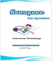 Symbian Sym4square freeware