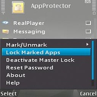 Free - AppProtector