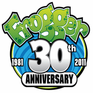 Symbian Frogger freeware