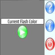 Symbian G Light N9 freeware