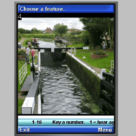 Symbian Geography Manmade Features 2FR freeware