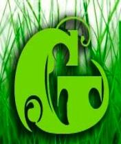 Symbian Green Calc freeware