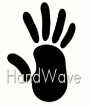HandWave Beta2