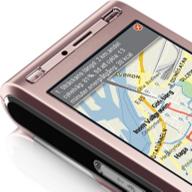 Symbian Locago freeware
