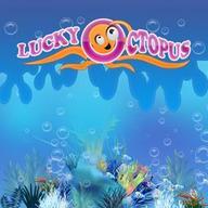 Symbian Lucky Octopus Free freeware