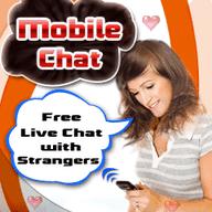 Symbian Mobile Chat App freeware