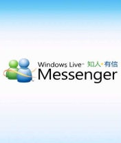 Symbian MSN Live Messenger freeware