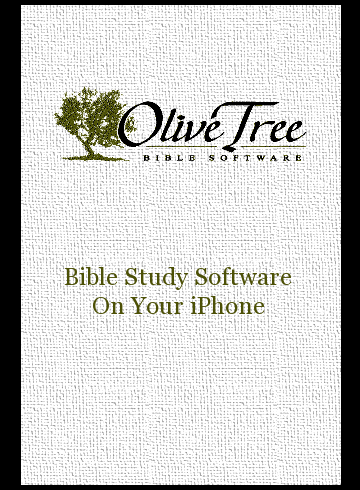 bible study freeware downloads - Free bible study download ...