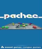 Symbian Pachee freeware