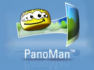 Symbian PanoMan freeware
