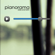 Symbian Pianorama freeware