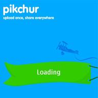 Symbian pikchur freeware