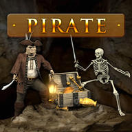 Symbian Pirate freeware