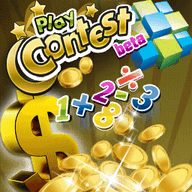 Symbian Play Contest freeware