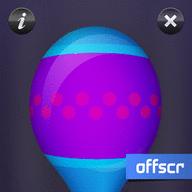 Symbian Pocket Shaker Lite freeware