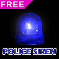 Symbian Police Siren freeware