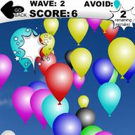 Symbian POP IT! freeware