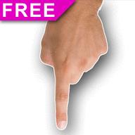 Symbian Pull My Finger freeware