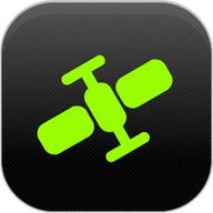 Symbian QUI freeware