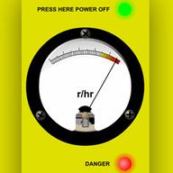 Symbian Radioactivity Detector freeware