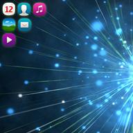Symbian Rays Symbian Anna freeware