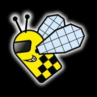 Symbian RumbleBee freeware