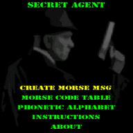 Symbian Secret Agent freeware